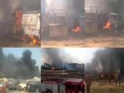 Customs-Warehouse-Fire-TVCNews
