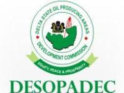 DESOPADEC-TVCNews