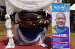 Hosea-Ibi-BurialTVCNews