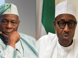 OBJ-AND-BUHARI-TVCNews