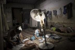 WEB_PHOTO_GAZA_ELECTRICITY_TVCNews
