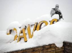 davos-TVCNews
