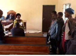 herdsmen-arraigned-Benue-TVCNews