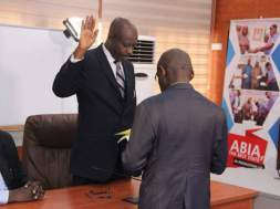 Abia-Chief-Justice-New
