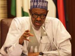 Buhari-Boko-Haram-thinning-TVCNews
