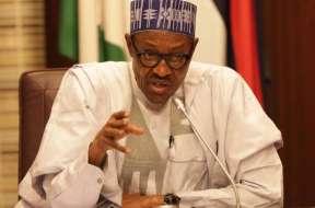 Buhari-Boko-Haram-thinning-TVCNews