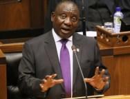Cyril-Ramaphosa.22