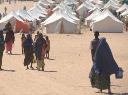 IDP-Camp-Plateau-TVCNews