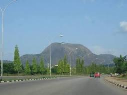 Kaduna-Abuja-Highway-TVCNews