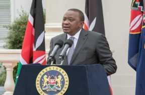 Kenya-New-Ministers