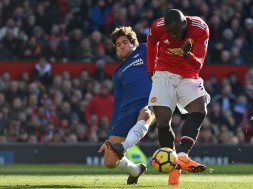 Lukaku-Against-Chelsea-TVCNews