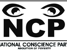 NCP-TVCNews