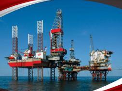 Turkish-TPAO-Hires-GSP-Jupiter-Rig-for-Black-Sea-Drilling-TVCNews