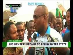 APC-PDP-Rivers-TVCNews