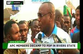 APC-PDP-Rivers-TVCNews