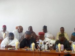 APC-Senate-Caucus-TVCNews