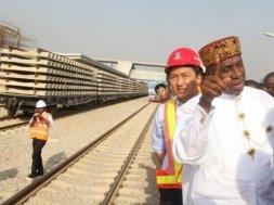 Amaechi-Rail-Lines-TVCNews