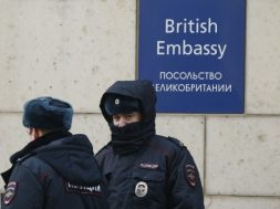 British-Embassy-Moscow-TVCNews