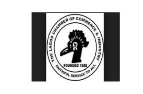 Lagos-Chamber-Of-Commerce-TVCNews2