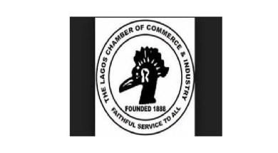 Lagos-Chamber-Of-Commerce-TVCNews2