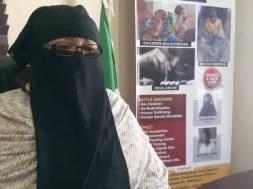 Mama-Boko-Haram-Aisha-Wakil-TVCNews
