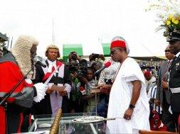 Obiano-Sworn-In-TVCNews