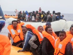 The-Nigerian-migrants-among-those-rescued-by-MSF-TVCNews