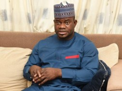 Yahaya-Bello-INEC-TVCNews