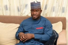 Yahaya-Bello-INEC-TVCNews