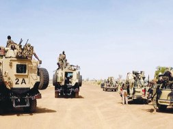 army-sambisa-tvcnews
