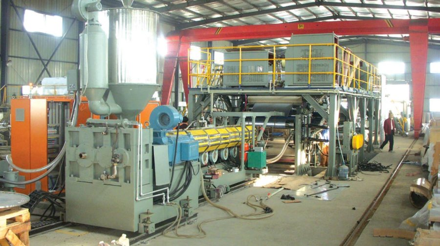 Manufacturers' energy spend drops by N24bn amid gas tussle ...