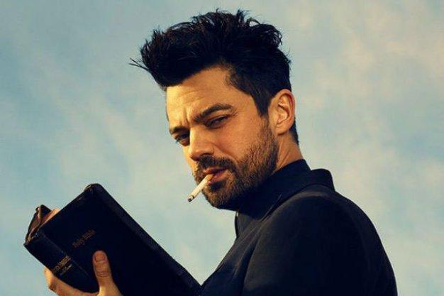 Preacher-tv-photo