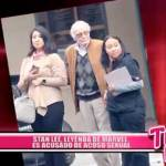 Internacional: Stan Lee, leyenda de Marvel, es acusado de acoso sexual