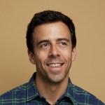 Andrew Sillard, SVP of Consumer Marketing for Grove Collaborative