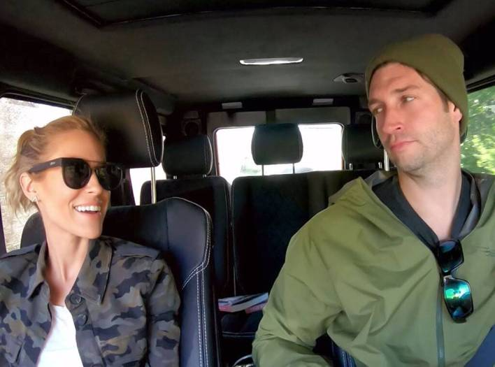 Kristin Cavallari, Jay Cutler, Kristin Cavallari Divorce, Instagram, Mother's Day