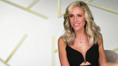 Photo of 'Very Cavallari' Switches Things Up For Season 3, Will No Longer Feature Kristin's Business