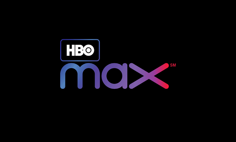 HBO Max, The Real Housewives of New York City, RHONY, The Big Shot With Bethenny Frankel