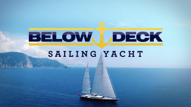 Photo of Reality TV Ratings: 'Below Deck Sailing Yacht', 'Love And Hip Hop Atlanta', 'Watch What Happens Live', And More — Monday, April 6, 2020