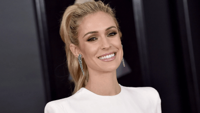Kristin Cavallari, Very Cavallari, E!, reality TV ratings, The Hills: New Beginnings, Very Cavallari