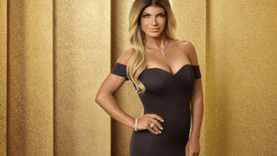 Teresa Giudice, The Real Housewives of New Jersey, RHONJ, reality TV ratings, Black Ink Crew, Summer House