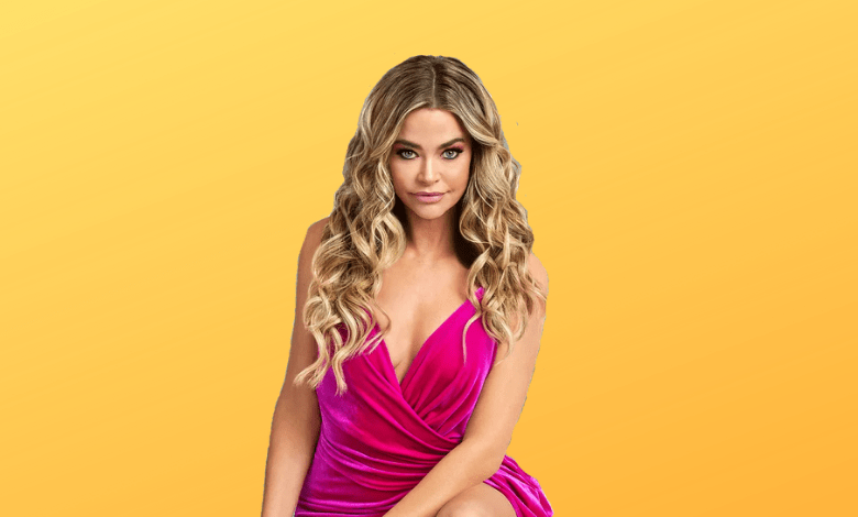 Denise Richards, Denise Richards Lawsuit, Aaron Phypers, The Real Housewives of Beverly Hills, Bravo, RHOBH, RHOBH Season 10