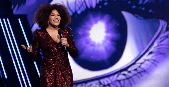 Arisa Cox, Big Brother Canada season 8, Global, Big Brother Canada Season 9, BBCAN9