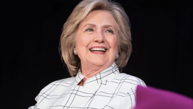Hillary Clinton, Watch What Happens Live, Bravo