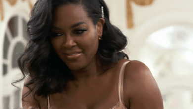 Photo of Reality TV Ratings: '90 Day Fiance', 'RHOA', 'Sister Wives', And More — Sunday, March 1, 2020
