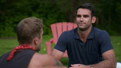 Photo of Reality TV Ratings: 'RHONJ' Reunion Leads The Night, 'Summer House' Jumps, And More — Wednesday, March 18, 2020