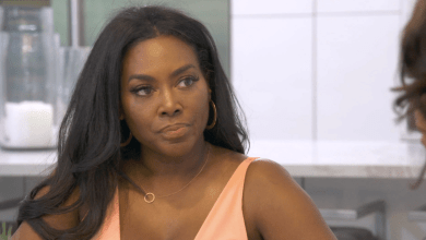 The Real Housewives of Atlanta ratings, RHOA ratings, Bravo, TLC, 90 Day Fiance Before the 90 Days, Family Karma