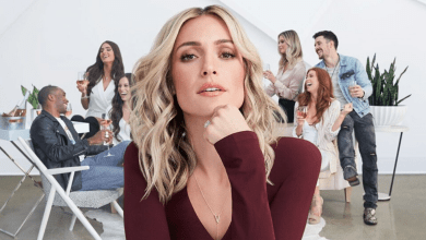 Very Cavallari, Kristin Cavallari Divorce, Jay Cutler, Very Cavallari season 3, Very Cavallari season 4, E! Entertainment, The Hills, The Hills New Beginnings