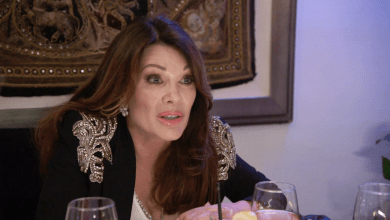 Photo of Reality TV Ratings: 'Vanderpump Rules' Secrets Revealed, 'Teen Mom', '7 Little Johnstons', And More — Tuesday, May 26, 2020