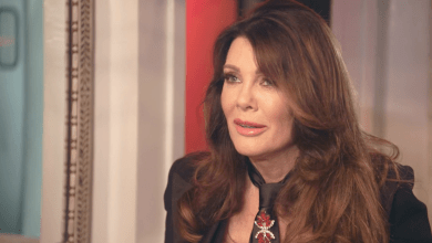 Reality TV Ratings, Vanderpump Rules ratings, Teen Mom ratings, Little People Big World ratings, TLC ratings, MTV ratings, Bravo ratings. Lisa Vanderpump