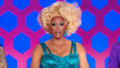 Photo of 'RuPaul's Drag Race' Brings Back 'Untucked' For 'All Stars' Season 5